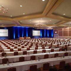 Отель Omni Shoreham Hotel США, Вашингтон - отзывы, цены и фото номеров - забронировать отель Omni Shoreham Hotel онлайн помещение для мероприятий