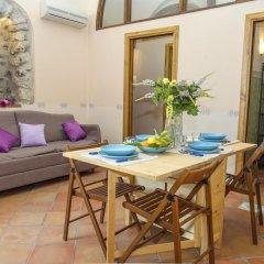 Отель Casa Lilla Италия, Амальфи - отзывы, цены и фото номеров - забронировать отель Casa Lilla онлайн комната для гостей фото 3