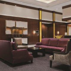 Отель The Signature at MGM Grand США, Лас-Вегас - 2 отзыва об отеле, цены и фото номеров - забронировать отель The Signature at MGM Grand онлайн интерьер отеля фото 4