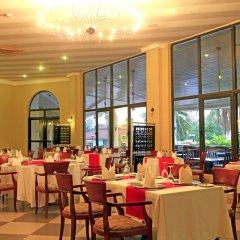 Kairaba Hotel in Kololi, Gambia from 221$, photos, reviews - zenhotels.com meals photo 2