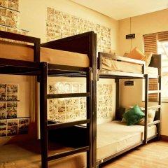 Отель goStops Delhi (Stops Hostel Delhi) Индия, Нью-Дели - отзывы, цены и фото номеров - забронировать отель goStops Delhi (Stops Hostel Delhi) онлайн развлечения