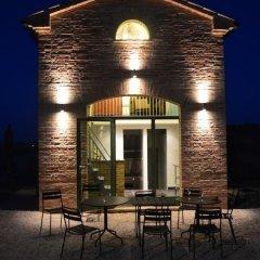 Отель La Vita Nuova Италия, Морро-д'Альба - отзывы, цены и фото номеров - забронировать отель La Vita Nuova онлайн фото 2