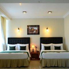 Lazaani Hotel & Restaurant комната для гостей фото 5