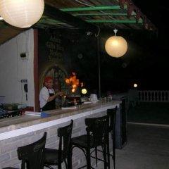 Отель Alacati Golden Resort Чешме гостиничный бар