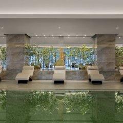 The Grand Tarabya Hotel Турция, Стамбул - отзывы, цены и фото номеров - забронировать отель The Grand Tarabya Hotel онлайн бассейн фото 3