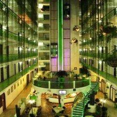 Hotel Tortuga Acapulco фото 5