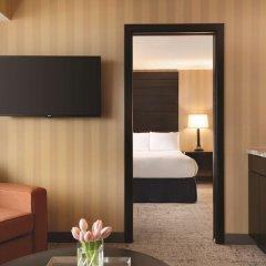 Отель Radisson Hotel Vancouver Airport Канада, Ричмонд - отзывы, цены и фото номеров - забронировать отель Radisson Hotel Vancouver Airport онлайн фото 8