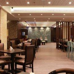 Отель St.George Hotel ОАЭ, Дубай - отзывы, цены и фото номеров - забронировать отель St.George Hotel онлайн питание фото 2