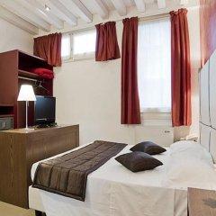 Отель Al Canal Regio комната для гостей