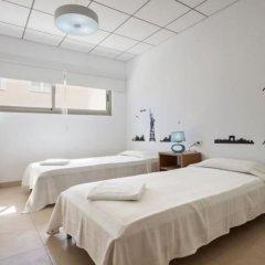 Отель Villa in Calpe, Alicante 103846 by MO Rentals спа