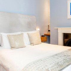 Brightonwave Hotel Кемптаун