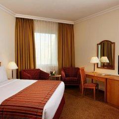 Отель Swiss-Belhotel Sharjah ОАЭ, Шарджа - отзывы, цены и фото номеров - забронировать отель Swiss-Belhotel Sharjah онлайн комната для гостей