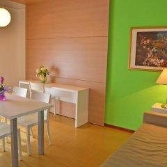 Отель Grand Hotel Montesilvano Италия, Монтезильвано - отзывы, цены и фото номеров - забронировать отель Grand Hotel Montesilvano онлайн фото 8