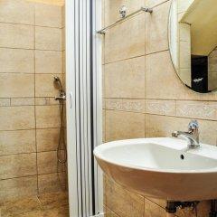 Отель Hostel Old Town Kotor Черногория, Котор - отзывы, цены и фото номеров - забронировать отель Hostel Old Town Kotor онлайн ванная фото 2