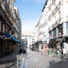 Отель RealtyCare Flats Grand Place Брюссель фото 2