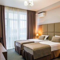 Гостиница River Star комната для гостей