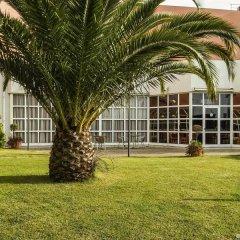 Отель ibis budget Porto Gaia