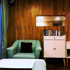 Отель Flora East Resort and Spa Филиппины, остров Боракай - отзывы, цены и фото номеров - забронировать отель Flora East Resort and Spa онлайн комната для гостей