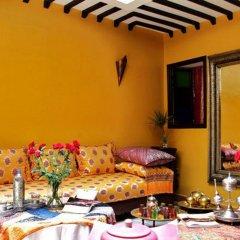 Отель Riad Sacr Марокко, Марракеш - отзывы, цены и фото номеров - забронировать отель Riad Sacr онлайн помещение для мероприятий