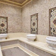 Отель Shah Palace Азербайджан, Баку - 3 отзыва об отеле, цены и фото номеров - забронировать отель Shah Palace онлайн бассейн