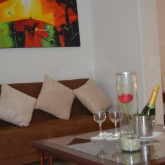 Отель MS Centenario Superior Колумбия, Кали - отзывы, цены и фото номеров - забронировать отель MS Centenario Superior онлайн в номере