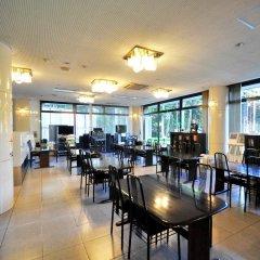 Hotel Itamuro Насусиобара питание фото 3