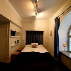 Отель Hotell Skeppsbron комната для гостей фото 3