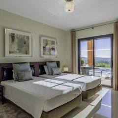 Апартаменты Amendoeira Golf Resort - Apartments and villas комната для гостей фото 11