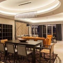 Отель Lagom Bright House Sea View Apartment Китай, Сямынь - отзывы, цены и фото номеров - забронировать отель Lagom Bright House Sea View Apartment онлайн гостиничный бар