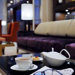 Гостиница Марриотт Астана Казахстан, Нур-Султан - отзывы, цены и фото номеров - забронировать гостиницу Марриотт Астана онлайн фото 3
