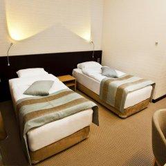 Bayramoglu Resort Hotel Турция, Гебзе - отзывы, цены и фото номеров - забронировать отель Bayramoglu Resort Hotel онлайн комната для гостей фото 4