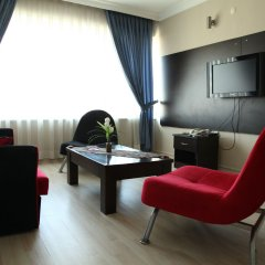 Ocakoglu Hotel & Residence Турция, Измир - отзывы, цены и фото номеров - забронировать отель Ocakoglu Hotel & Residence онлайн комната для гостей