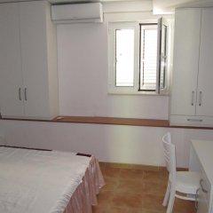 Апартаменты Apartments Villa Pržno Пржно комната для гостей фото 3