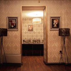 Отель Grand Hotel Азербайджан, Баку - 8 отзывов об отеле, цены и фото номеров - забронировать отель Grand Hotel онлайн удобства в номере