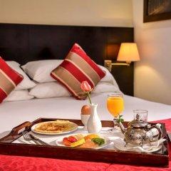 Отель Mercure Rabat Sheherazade Марокко, Рабат - отзывы, цены и фото номеров - забронировать отель Mercure Rabat Sheherazade онлайн фото 15