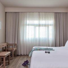 Отель Civitel Esprit Греция, Маруси - отзывы, цены и фото номеров - забронировать отель Civitel Esprit онлайн комната для гостей фото 2