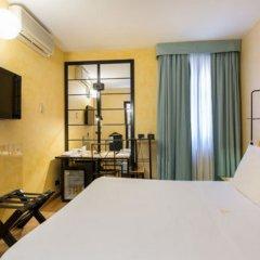 Отель Ancora Hotel Италия, Вербания - отзывы, цены и фото номеров - забронировать отель Ancora Hotel онлайн комната для гостей фото 5