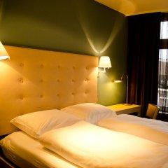 Отель Cityden Museum Square Hotel Apartments Нидерланды, Амстердам - отзывы, цены и фото номеров - забронировать отель Cityden Museum Square Hotel Apartments онлайн фото 7
