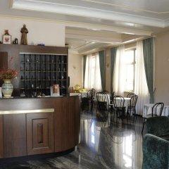 Отель Siviglia Фьюджи питание фото 2
