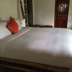 Отель An Bang Beach Hideaway Homestay Вьетнам, Хойан - отзывы, цены и фото номеров - забронировать отель An Bang Beach Hideaway Homestay онлайн комната для гостей