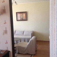 Отель Botevgrad Hotel Болгария, Правец - отзывы, цены и фото номеров - забронировать отель Botevgrad Hotel онлайн фото 5