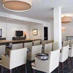 Отель Marina Place Resort Генуя интерьер отеля