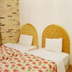 Отель KOREA QUALITY Elf Spa Resort Hotel Южная Корея, Пхёнчан - отзывы, цены и фото номеров - забронировать отель KOREA QUALITY Elf Spa Resort Hotel онлайн комната для гостей
