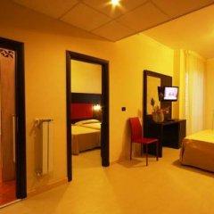 Отель Grand Hotel Adriatico Италия, Монтезильвано - отзывы, цены и фото номеров - забронировать отель Grand Hotel Adriatico онлайн удобства в номере