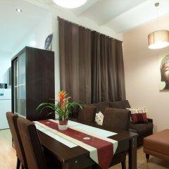 Отель Alcam Lerida Барселона комната для гостей фото 2