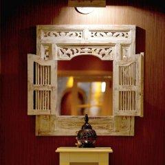 Yacht Classic Hotel - Boutique Class Турция, Гёчек - отзывы, цены и фото номеров - забронировать отель Yacht Classic Hotel - Boutique Class онлайн удобства в номере фото 2