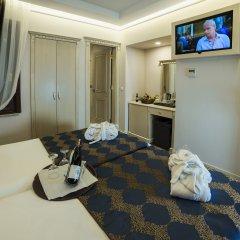 Sarnic Hotel (Ottoman Mansion) в номере фото 2