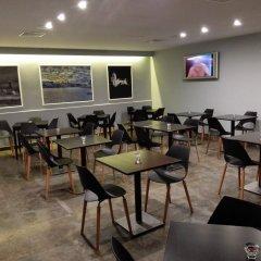 Cascais Hotel гостиничный бар