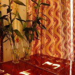 Отель Lejia Fashion Boutique Hotels гостиничный бар