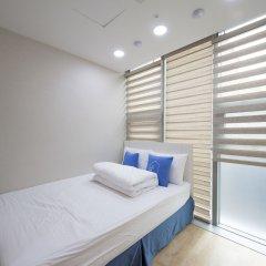 Отель Stay 7 - Hostel (formerly K-Guesthouse Myeongdong 3) Южная Корея, Сеул - 1 отзыв об отеле, цены и фото номеров - забронировать отель Stay 7 - Hostel (formerly K-Guesthouse Myeongdong 3) онлайн детские мероприятия